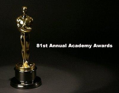 81st-annual-academy-awards2