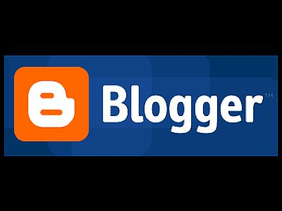 blogger-main_Full