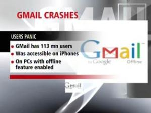 gmail_crashes313