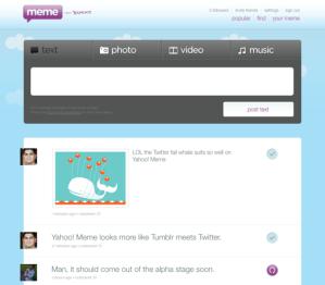Yahoo-Meme-New