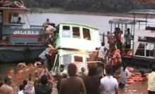 Thekkady Kerala Tourist boat tragedy (3)