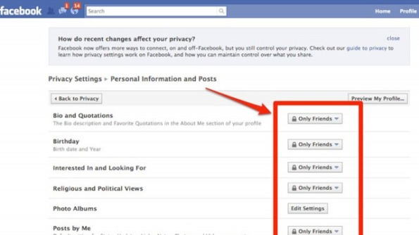 facebookprivacy-640x360