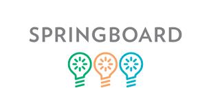 springerboard